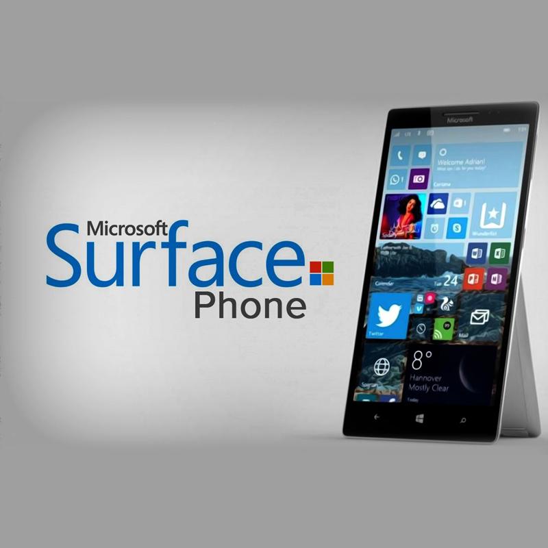 https://learnbonds.com/134885/microsoft-surface-phone-release-date-3/