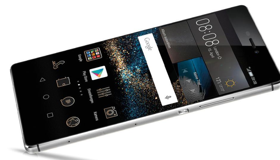 Top 7 Best Upcoming Mobile Phones in India - Indiashopps Blog