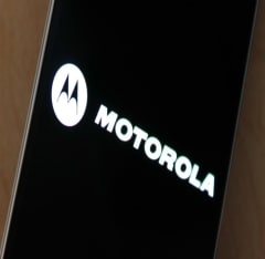 Motorola Moto E5: Specifications, Expected Price, & More Image