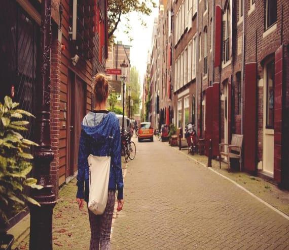 Traveling Manifesto To Make Your Voyage Memorable