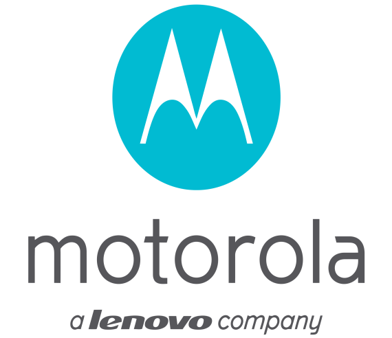 Moto E4 and Moto E4Plus Price and Specifications Leaked! Here's all you should know