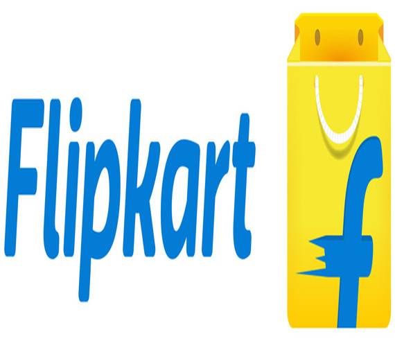 Flipkart's Return and Refund Policy to Witness Some Changes