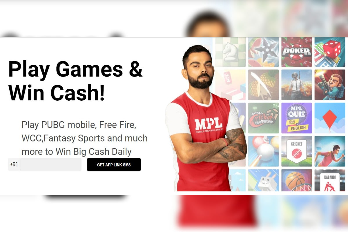 MPL (Mobile Premier League): How to Earn Money Online by Playing Games,  Download MPL Android App APK, Popular Games, and More