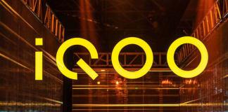 IQOO-logo-featured-image