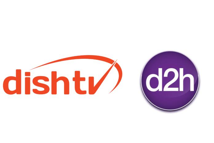 Dish TV MX Player