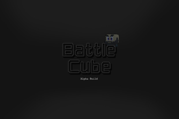 ���������� Indie ����: Battle Cube