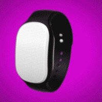 Healbe GoBe: The Only Way to Automatically Measure Calorie Intake