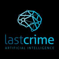 警察に頼る時代はもう終わり? 人工知能搭載の「LAST CRIME」で犯罪は未然に防げる 4番目の画像