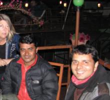 Indiegogo Global Crowdfunding Engine To Fundraise Online
