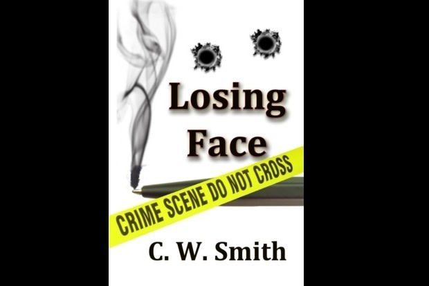 an analysis of the novel losing face by c w smith Anova (analysis of variance) is one of the most fundamental and ubiquitous univariate methodologies employed by psychologists and other behavioural scientists analysis of variance designs presents the foundations of this experimental design, including assumptions, statistical significance, strength of effect, and the partitioning of the variance.