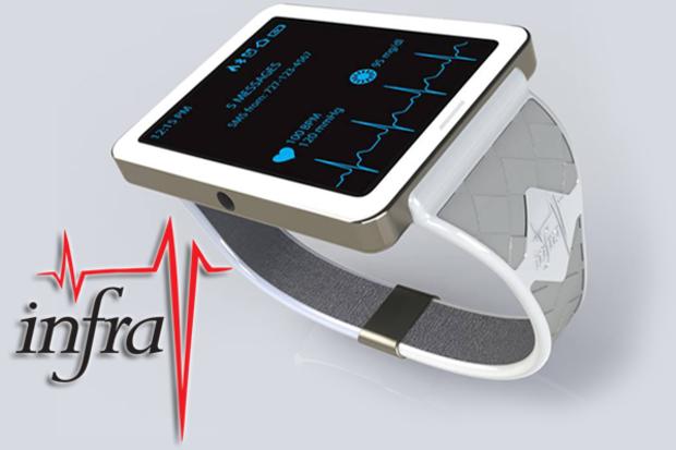 blood sugar reader machine