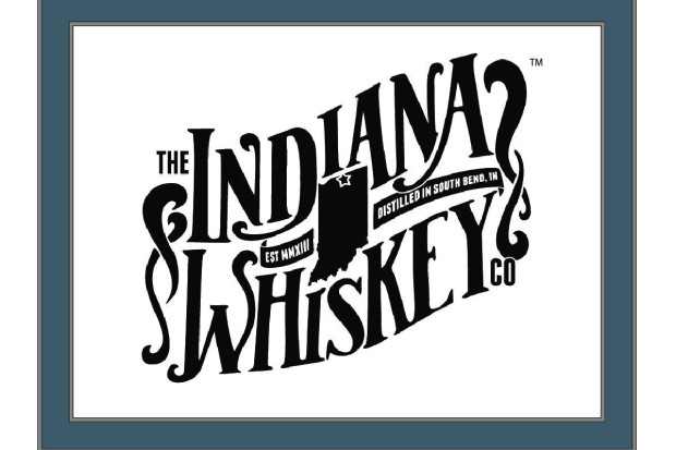Indiana Whiskey