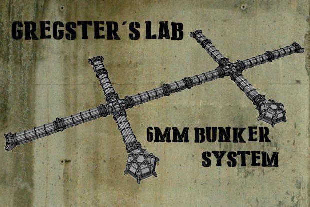 [Gregster's Lab]  - terrain et d'autres créations Pxzljn19kzscj940ykdm