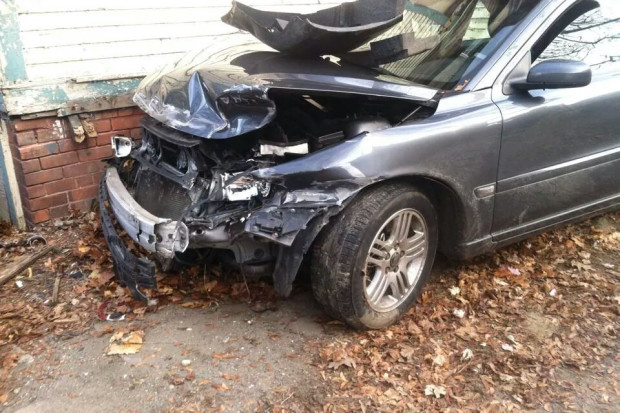 totaled my car now i need help donate please indiegogo. Black Bedroom Furniture Sets. Home Design Ideas