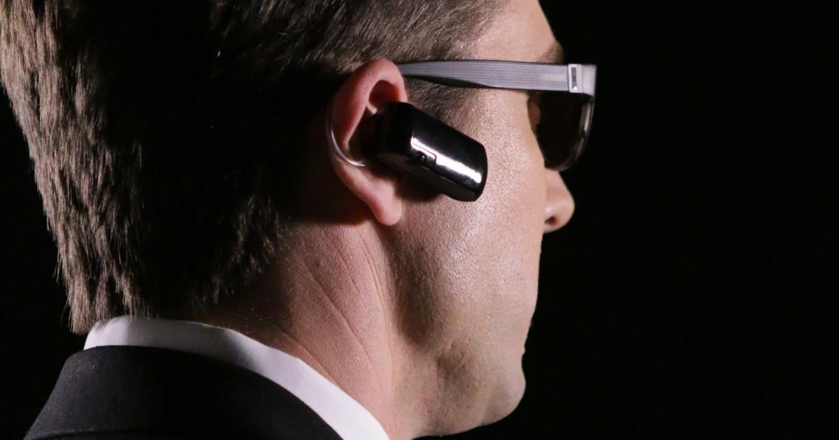 営業マンには嬉しいかも? 通話内容を録音してくれるスマホ用レコーダー「Bluewire」 8番目の画像