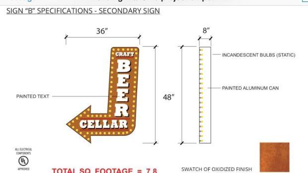 Craft Beer Cellar Eagle Rock