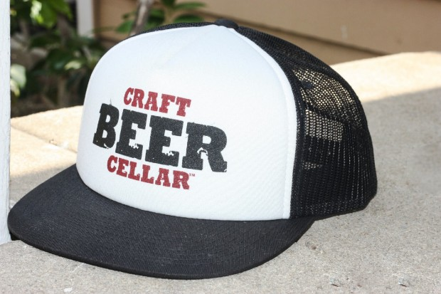 craft beer cellar icrowdnewswire 1399