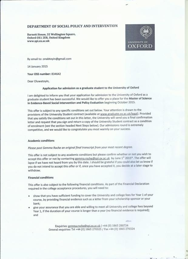 oxford income letter oxford income letter how to format cover letter 23880