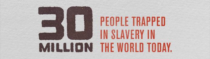 Drink Coffee  Fight Human Trafficking  | Indiegogo