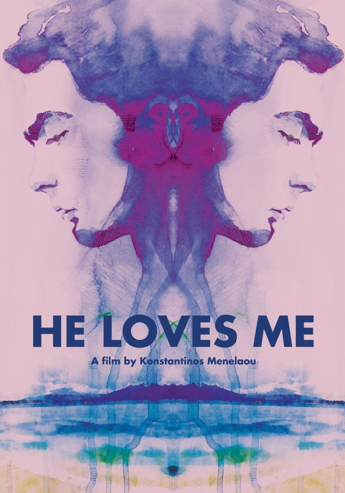 He Loves Me Indiegogo