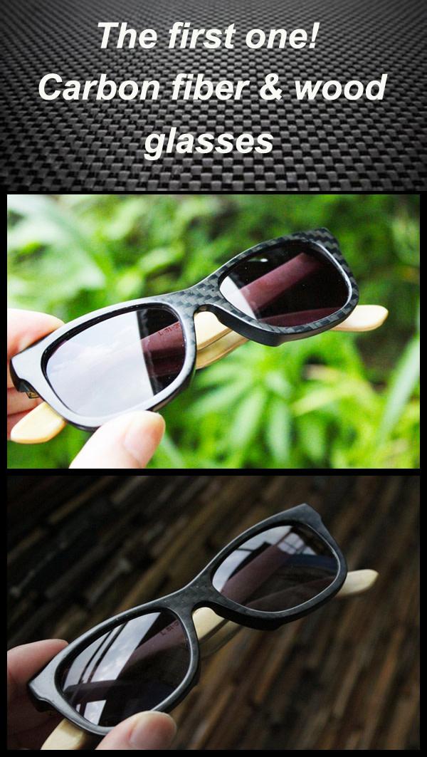 b65ee38d00 Can be install the prescription lenses or prescription sunglasses lenses.