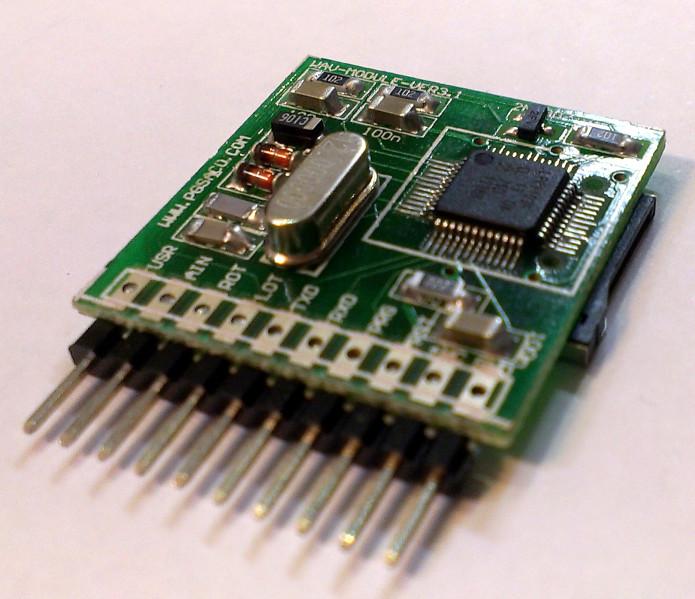 ARM sound player recorder module | Indiegogo