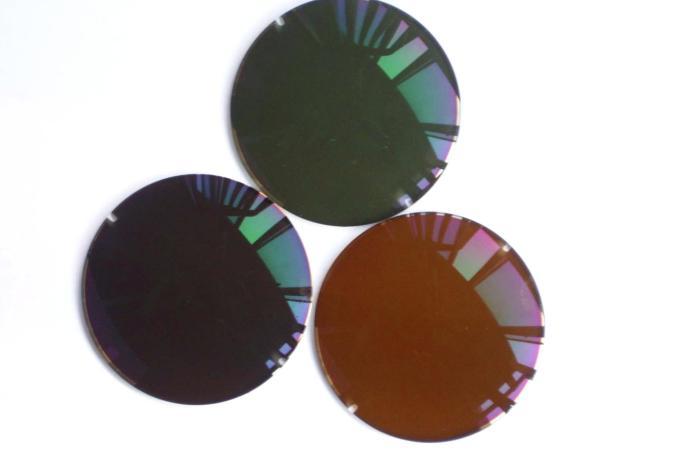Originals Trading Co Sterling 23 Sunglasses Indiegogo