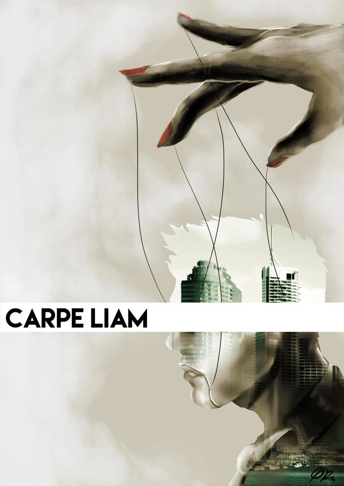 Carpe Liam
