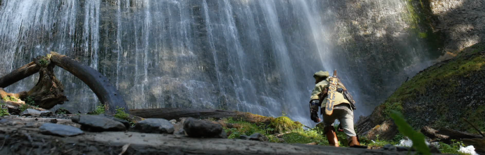 The Legend of Zelda - A Missing Link | Indiegogo