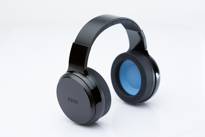 cool gifts for guys - best wireless noise cancelling headphones