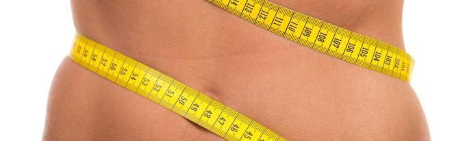 Ssm weight loss doctors photo 1
