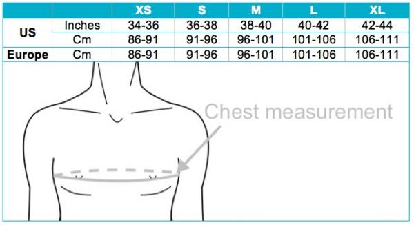 Raw vegan weight loss meal plan image 5