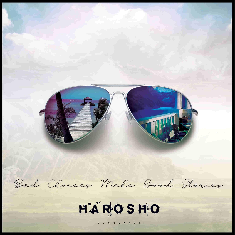 Harosho