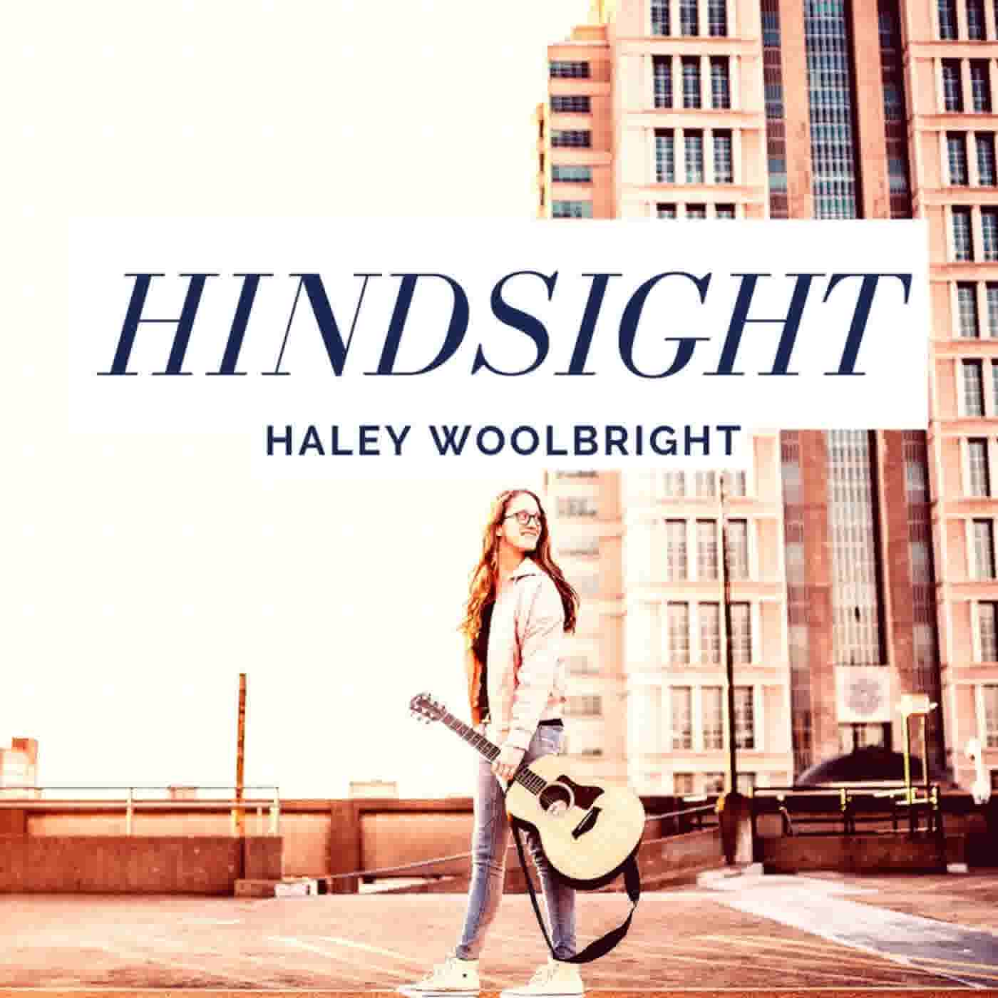 Haley Woolbright