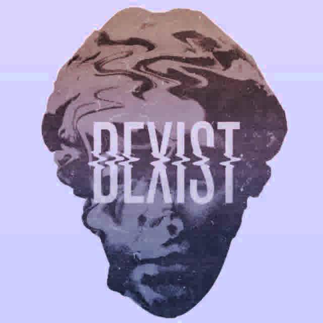 Dexist
