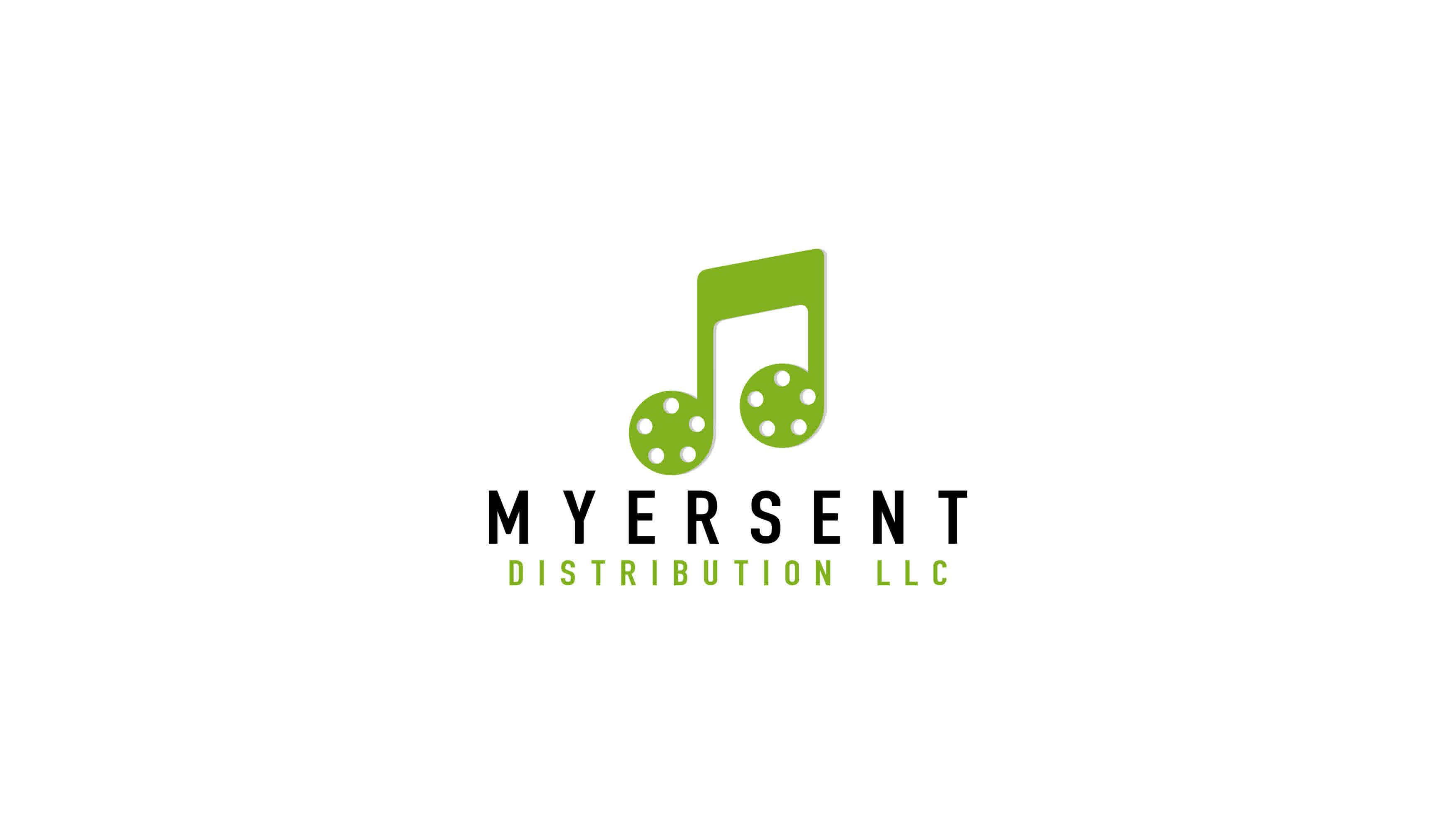 MyersEntDistribution LLC