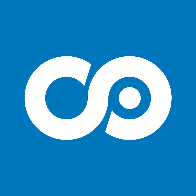 Córdoba Records