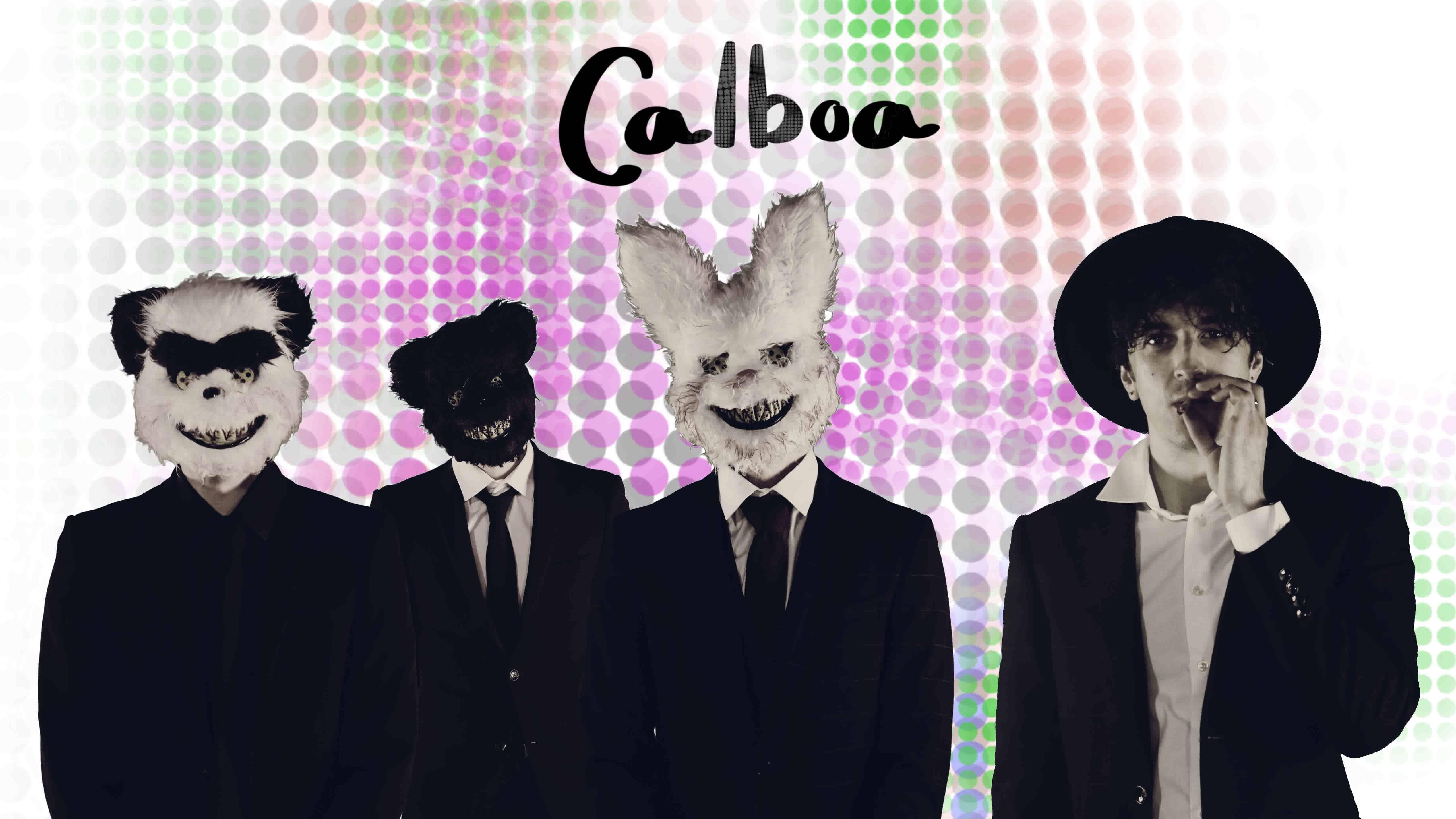 Calboa