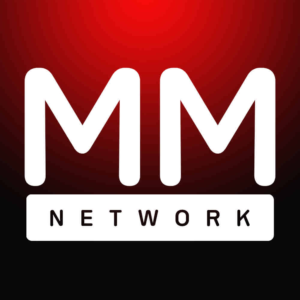 MM Network