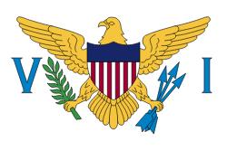 Virgin Islands U.S.