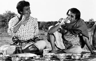 goopy-bagha-meal-scene
