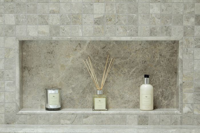 Cochine Bathroom Fragrance Collection