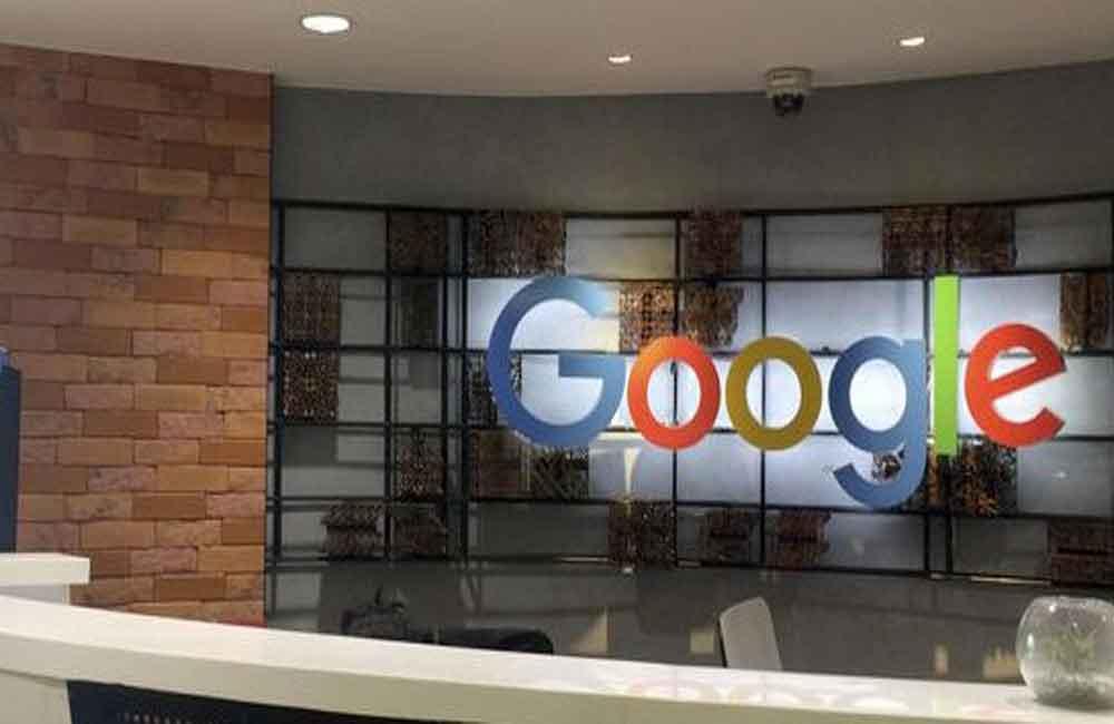Mulai Saat ini Google Persulit Aplikasi dan Situs Koleksi Data Pengguna