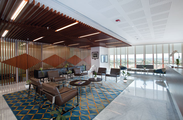 Indonesia Design