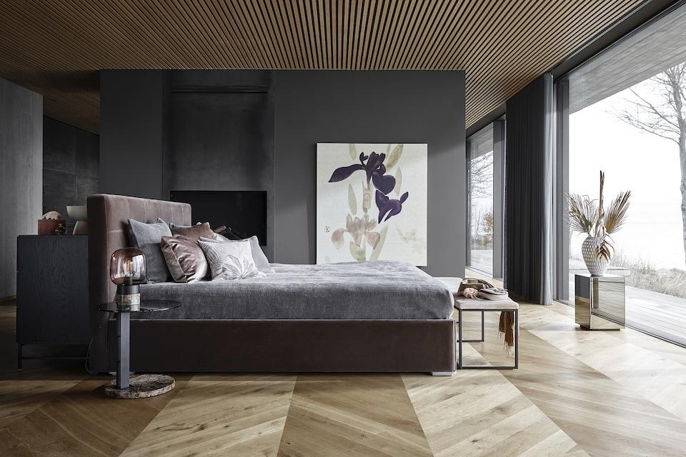 Boconcept Shaping Modern Interior Design