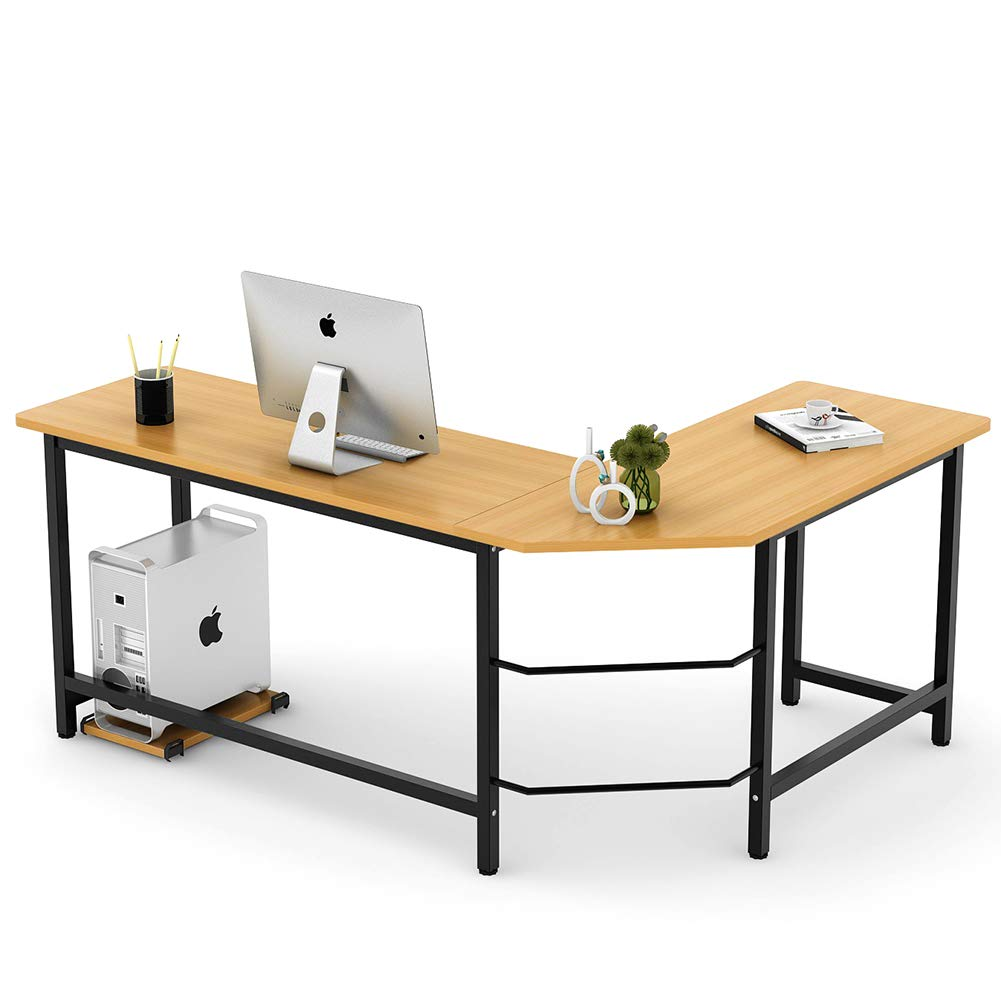 43 Best Home Office Desks For Work from Home (43)