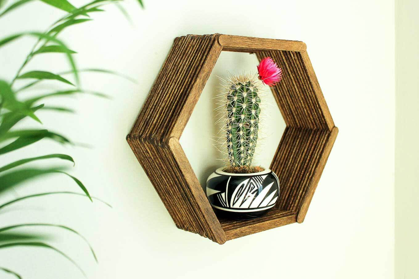 DIY Room Decor Ideas You'd Want To Steal (2020)