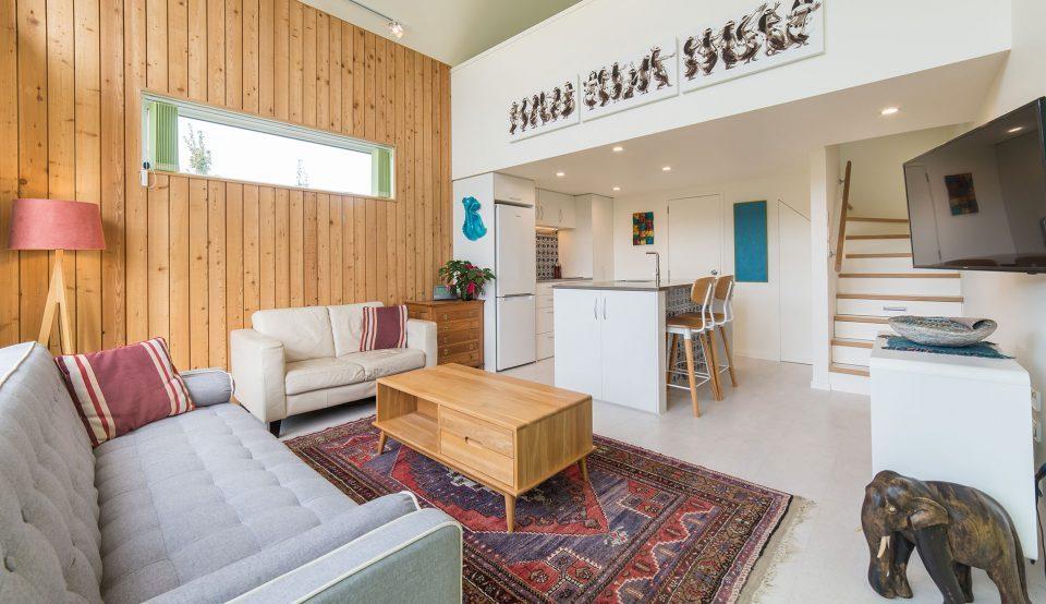 Kimimoko Tiny House | Source: condonscott.nz