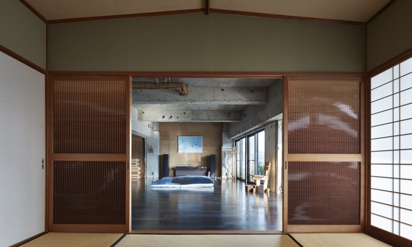 10 Key Features Of A Zen Japanese House