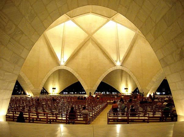 <i>Image source: tripoto.com</i>